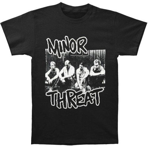gryeur-minor-threat-mens-xerox-t-shirt-black-medium