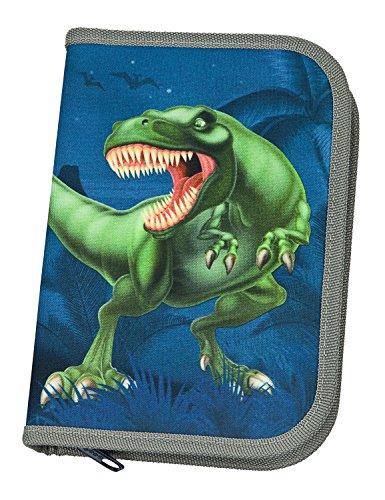 Scooli digi0443no allievo di alta qualità dinosauro