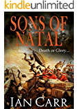 Sons of Natal