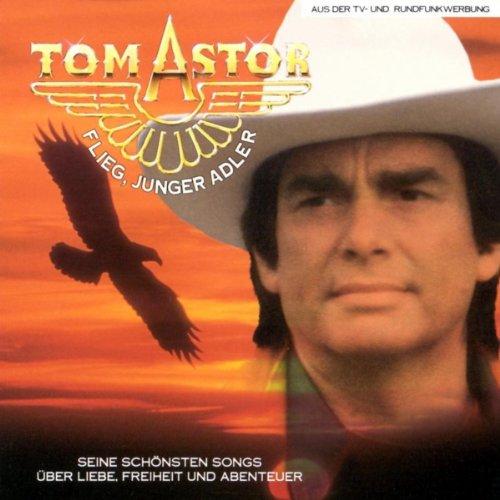 Junger Adler '93 (Ein Lied Für (M)Einen Sohn)