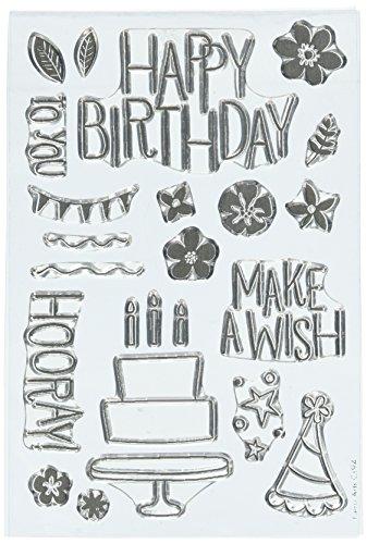 hero-arts-make-a-wish-birthday-rubber-stamp