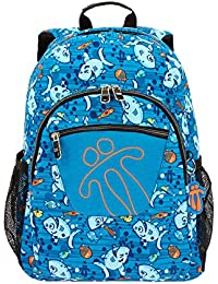 Amazon.co.uk: TOTTO - Children's Backpacks: Luggage