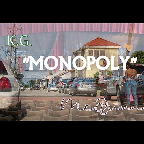 monopoly-explicit