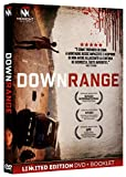 Downrage- Limited Edition  ( DVD)