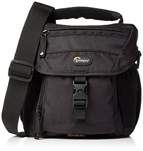 lowepro-nova-140-aw-all-weather-sac-depaule-for-numerique-slr-black
