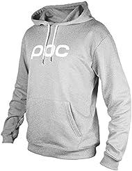 POC Herren Pullover Hood Color