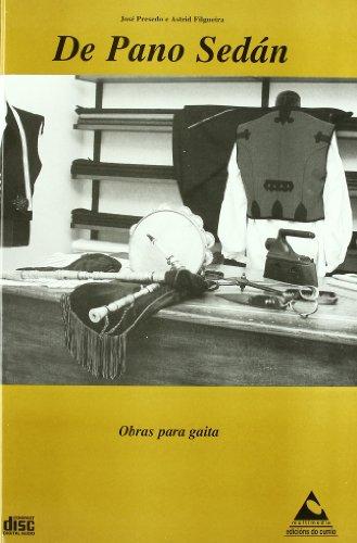 DE PANO SEDAN