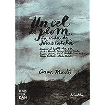 Un Cel De Plom - 6ª Edición