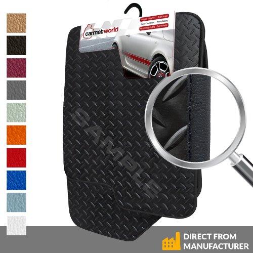 kia-sorento-tailored-premium-rubber-car-mats-2002-2009-grey-trim