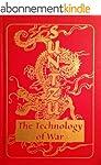 Sun Tzu The Technology of War (Englis...
