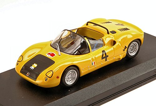 best-model-bt9610-abarth-1000-sp-n4-bassano-montegrappa-1970-mbaldo-143-model
