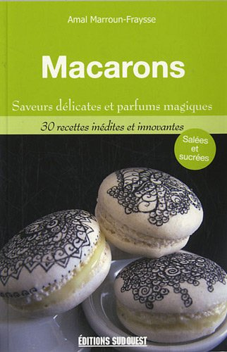 macarons-saveurs-dlicates-et-parfums-magiques