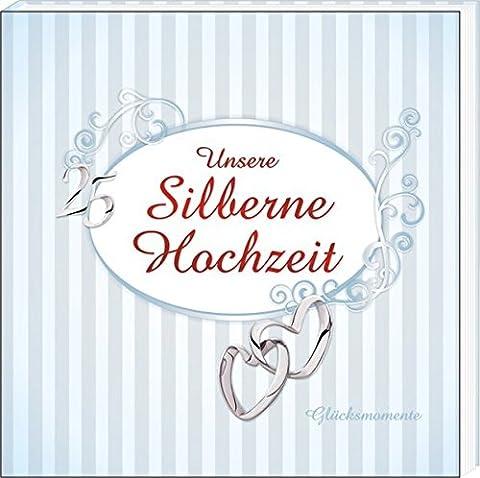 Album - Album - Silberne Hochzeit