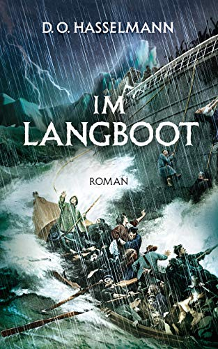 Im Langboot