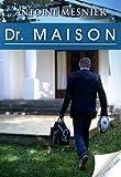Docteur Maison