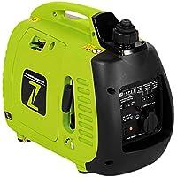 ZIPPER Stromerzeuger ZI-STE 1000 IV
