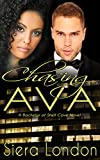 Chasing Ava (Revised): A Bachelor of Shell Cove Novel (The Bachelors of Shell Cove Book 1)