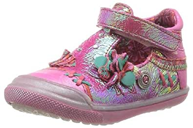 catimini chardon chaussures basses scratch b b fille rose 47 ctv fushia dpf celin 20 eu. Black Bedroom Furniture Sets. Home Design Ideas