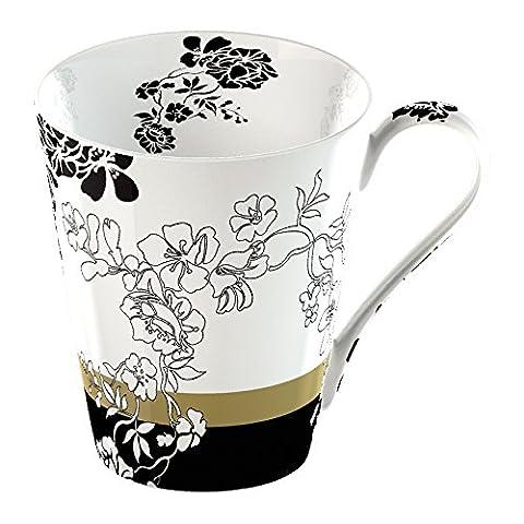Creative Tops MGB1542 Mug