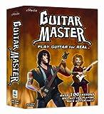 eMedia Music Guitar Master
