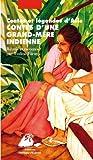 Contes d'une grand-mère indienne