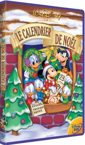 mickey-le-calendrier-de-noel