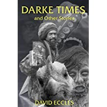 Darke Times and Other Stories