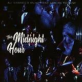 """Afficher """"The midnight hour"""""""