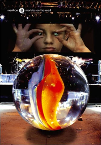 marillion-marbles-on-the-road