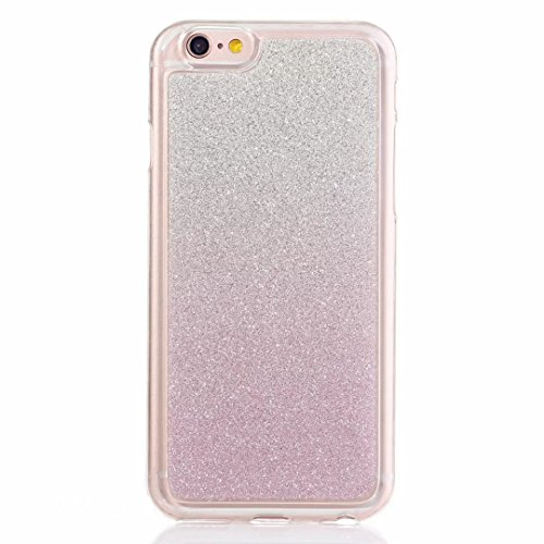 funda-cover-iphone-6-6s-wutouren-bling-funda-case-de-silicona-tpu-carcasa-del-brillo-del-crystal-cen