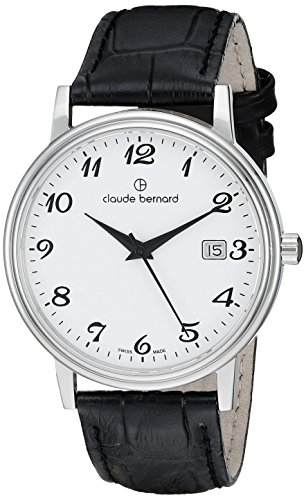 claude bernard 53007 3 BB
