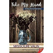 Take My Hand (English Edition)