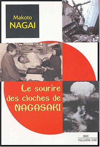 Le sourire des cloches de Nagasaki