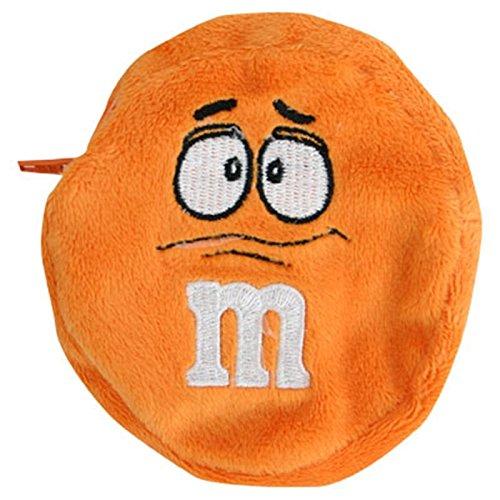 porte-monnaie-mms-orange