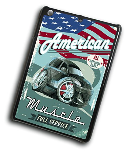 koolart-american-muscle-car-retro-chrysler-pt-cruiser-hard-case-cover-for-ipad-mini-generation-1-2-3