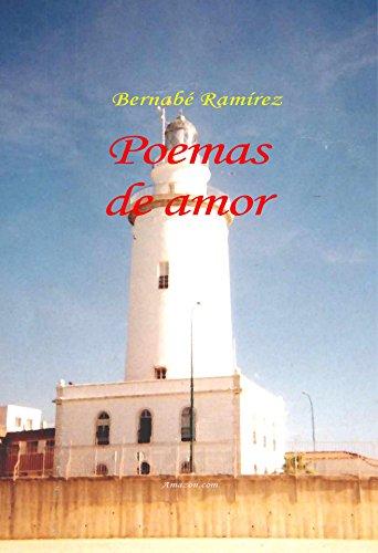 Poemas de Amor (Spanish Edition)