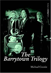 The Barrytown Trilogy (Ireland Into Film)