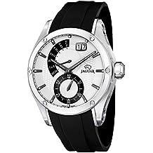 """JAGUAR Reloj Special Edition Hombre """"Swiss Made"""" - j678-1"""