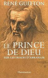 Le Prince de Dieu