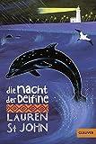 Die Nacht der Delfine (Gulliver)