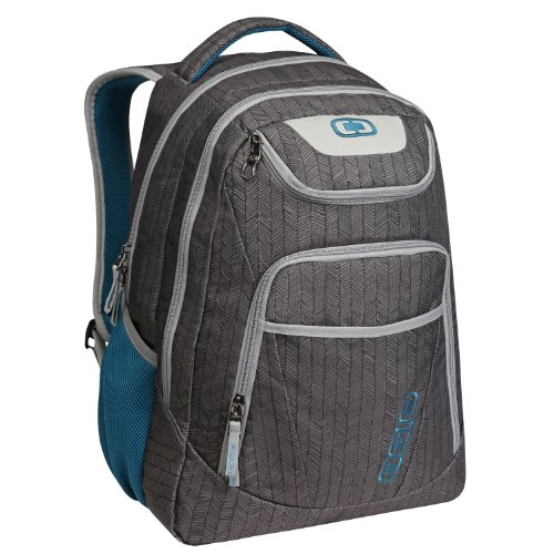 ogio-unisex-adults-casual-daypack-multicolour-multicolour-324