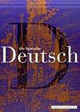 die Sprache Deutsch