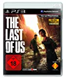 The Last of Us -  Bild