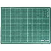 Tapis de découpe Maped conforme à la norme DIN A3, L 420 x l 297 x H 3 mm 174230