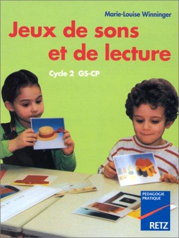 the last lecture online pdf