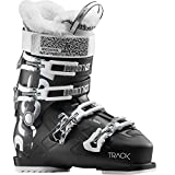 Rossignol Track 70 Women - Black