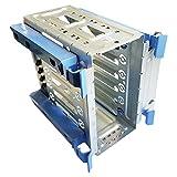 Cage Rack Laufwerk Hart 6x 2.5