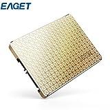 EAGET S606 SSD 120GB Internal Solid Stat...