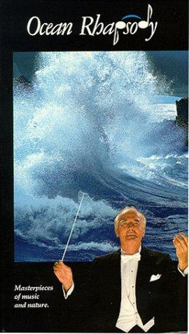rhapsody-ocean-rhapsody-vhs-1992