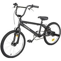Moma Bikes Bicicleta